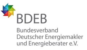 BDEB_Logo12-2013