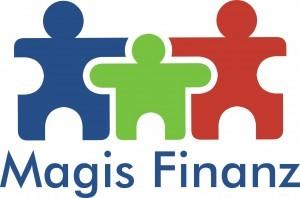 Magis Finanz