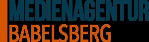 MEDIENAGENTUR BABELSBERG