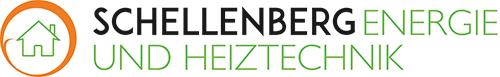 Schellenberg Energie & Heiztechnik